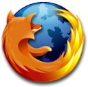 Firefox Security Updates