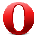 Opera Security Update