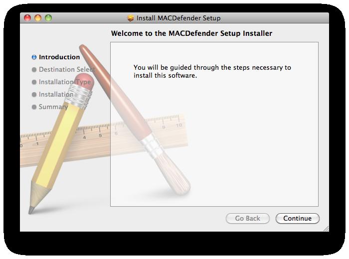installer | The Mac Security Blog
