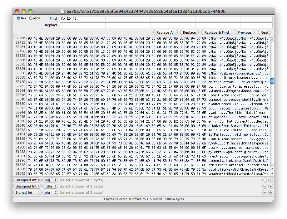 buffer overflow code