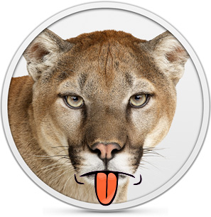 mountain_lion_hero-tongue