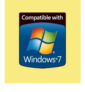 install ubuntu on imac 2006