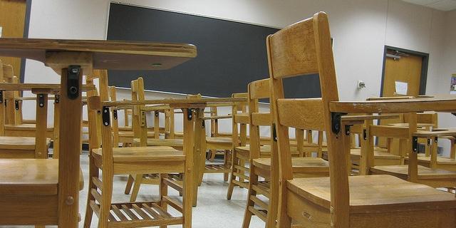 classroom-header | The Mac Security Blog