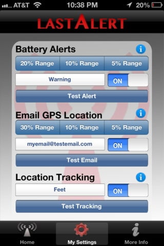 """12 Apple Device Finder Apps Similar to """"Find My iPhone"""