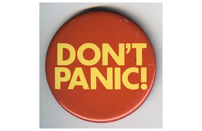 Kernel Panics are No Reason to Panic: What to Do When Your Mac