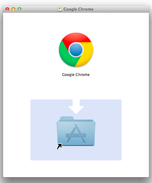 Download Chrome For Windows 10
