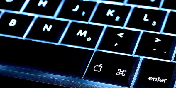 Mac Keyboard Shortcuts You Should Know | The Mac Security Blog