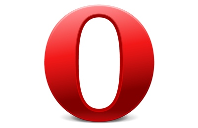 Opera Software Security Updates