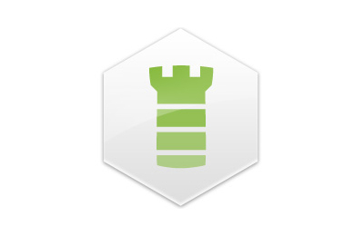 intego mac security icon