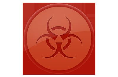 Mac malware alert