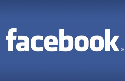 Facebook old logo thumbnail