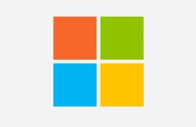microsoft-logo-thumb