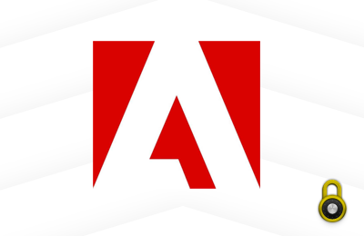 Adobe software security