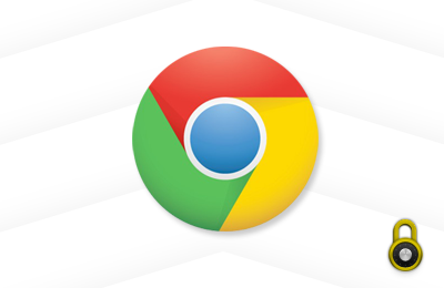 Google Chrome browser security updates