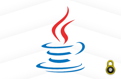 Java security updates