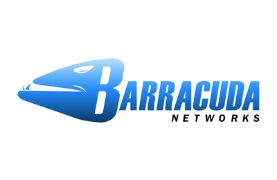barracuda-networks-thumb