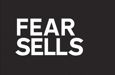 fear-sells-thumb