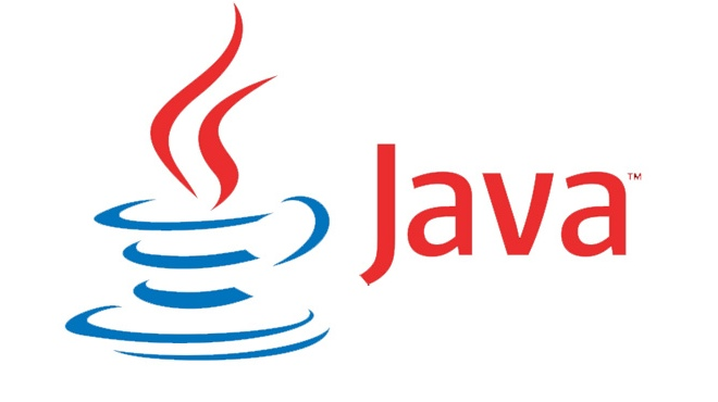 java-security-header