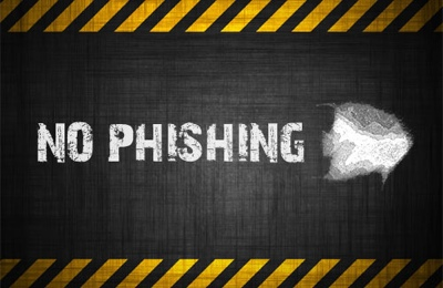 no-phishing-thumb
