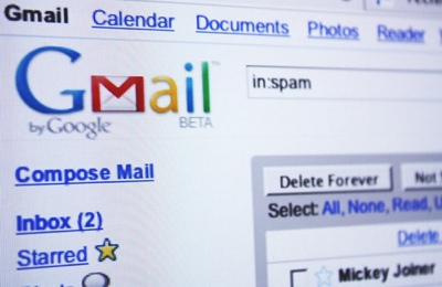 What to Do if Your Email Account Gets Hijacked and Sends Out