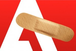 adobe-patched-header