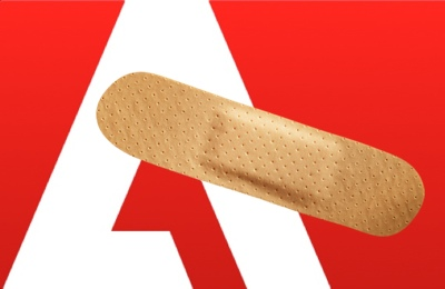 Adobe resolves two exploits in the wild targeting Firefox browsers