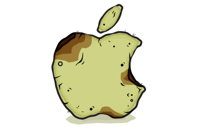 rotten-apple-thumb