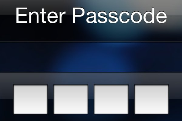 enter-passcode-blog-header