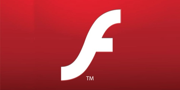 How to tell if Adobe Flash Player update is valid