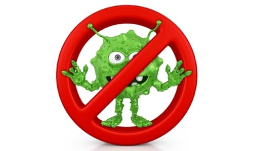 Virus - Play on Armor Games - Play Free Games Online at ...