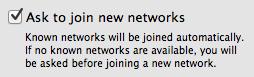 JoinNetwork