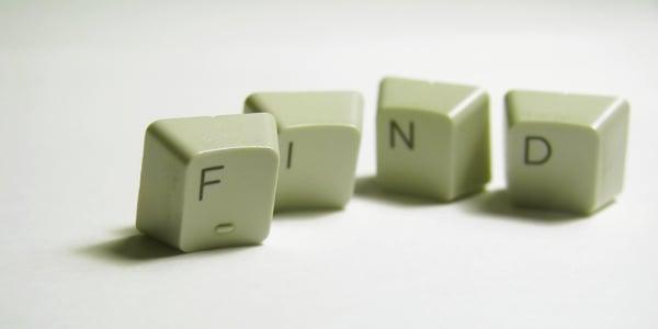 find-blog-header