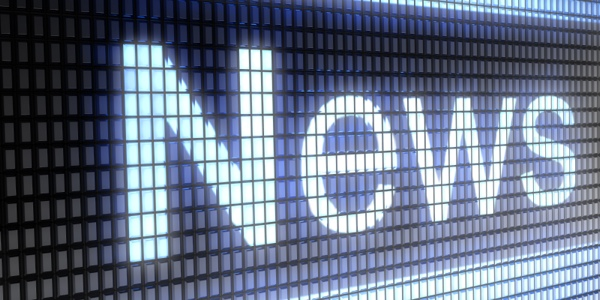 news-blog-header