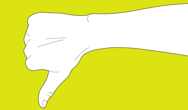 thumbs-down-blog-header