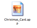 Christmas_Card.app