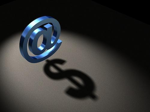 EmailMoney