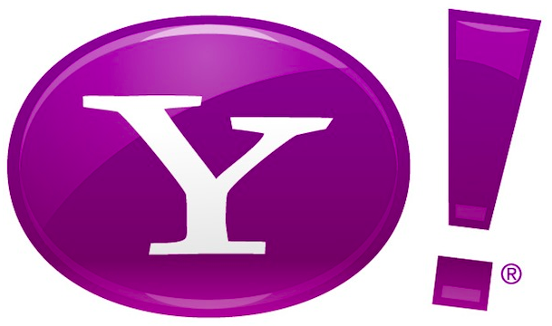 Orphaned Yahoo! Accounts Foretell Security Hassles