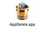 App-Icons 3