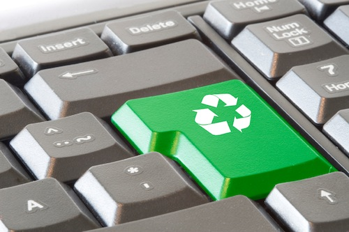 Yahoo-Recycles-IDs