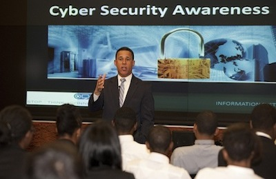 cyber-security-awareness