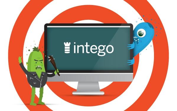 intego-mac-antivirus