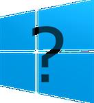 Windows 8.1?