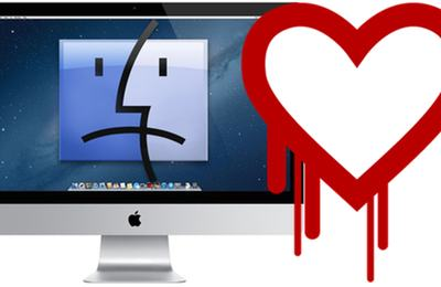 Heartbleed OpenSSL bug Mac FAQ