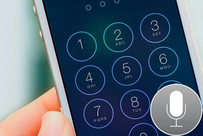 The latest iPhone lock screen bypass, and how to stop it