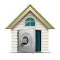 Mac Parental Control Software Intego Family Protector