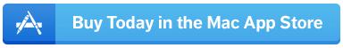 Duplicate Zapper in the Mac App Store