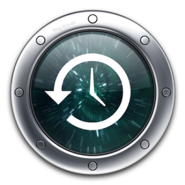 mac time machine backup to dropbox