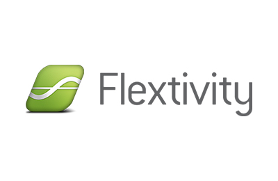 Flextivity cloud-based management console
