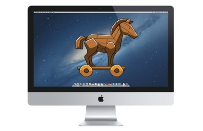 Mac Trojan