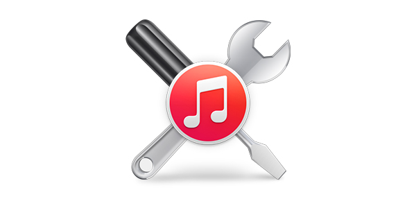 How to Fix iTunes 12 annoyances